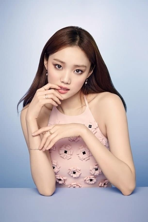 Lee_sung Kyung