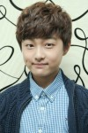 Yoon Chan Young 1