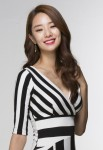 Stephanie Lee 2