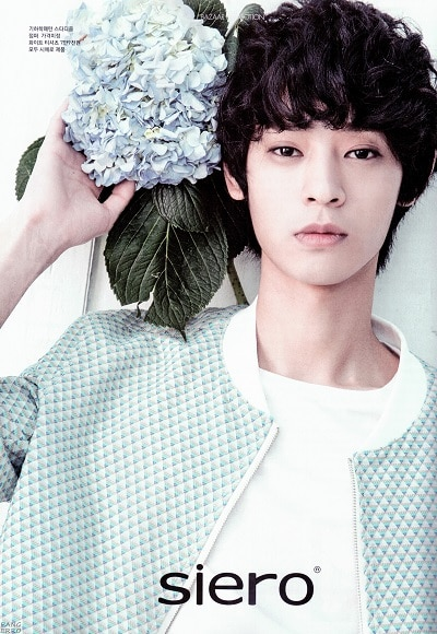 Jung Joon Young 01