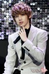 Youngmin 3
