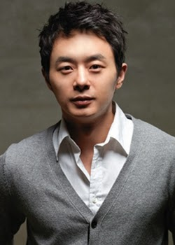Lee Won Jae (1958) 01