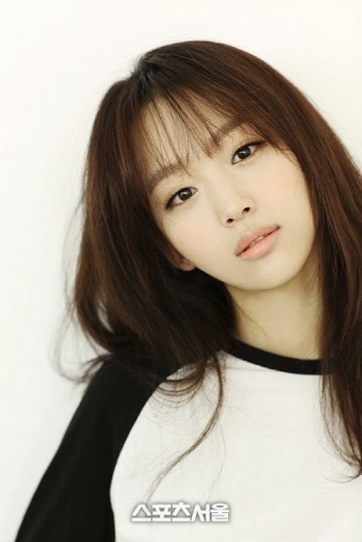 187 Jin Ki Joo 187 Korean Actor Amp Actress