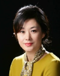 Lee Hwa Young 01