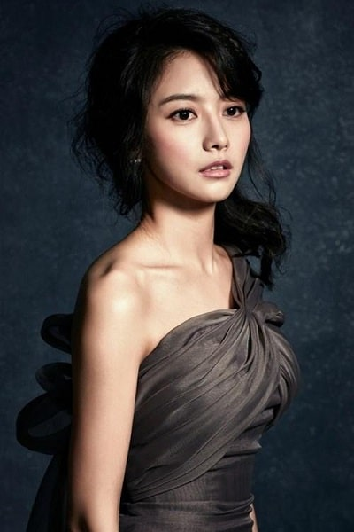 im-hye-young-01