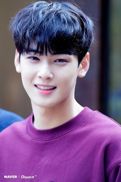 187 Cha Eun Woo 187 Korean Actor Amp Actress